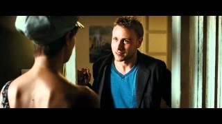 Heiter bis Wolkig Film Trailer