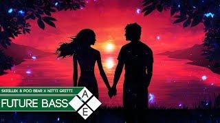 Skrillex & Poo Bear   Would You Ever (Nitti Gritti Cover) | Future Bass