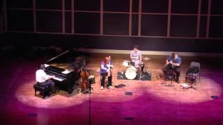 Concert at Elizabethtown College