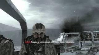 Call of Duty Black ops Dimitri Petrenko-1