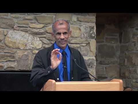 Dejvid Klejton: Zakon života