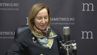 Мировая бизнес-этика. Формирование инклюзивного общества в России