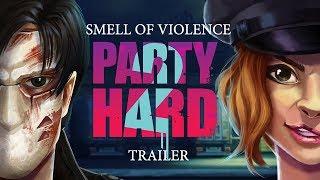 videó Party Hard 2