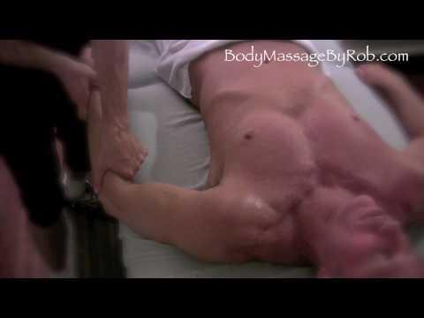 Injekcija od karcinoma prostate