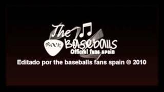The Baseballs Fans España: Otras canciones & Singles-Otra cancion 4-Last In Line