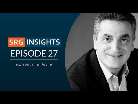 Measuring Sales Coaching Effectiveness | SRG Insights ... - YouTube