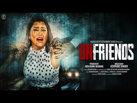 Unfriends (2019) Film Details by Bollywood Product