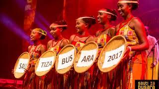 Khadija Kopa Classic Band TX mpenzi | ZILIPENDWA TAARAB