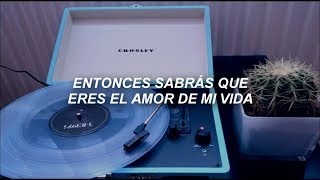 sam smith // one last song (traducida al español)