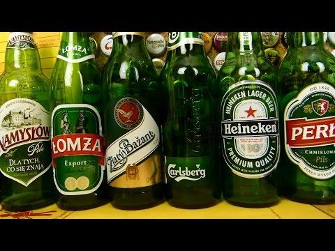 Leczenie alkoholizmu szansa w Woroneżu