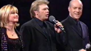 John Farnham - You're The Voice.mpg