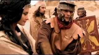 Řím: Vojakuv vůdce