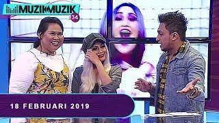 Muzik - Muzik 34 (2019) | Mon, Feb 18