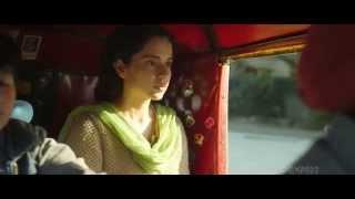 Ranjha Full Song (Video) Queen ! Kangana Ranaut