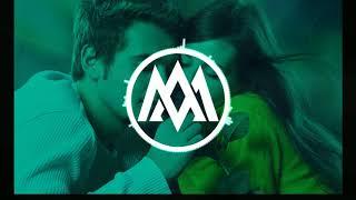 Ranchi Diaries - Thoda Aur - Remix [Ashis Mishra]