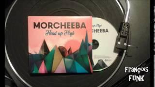 Morcheeba - Gimme Your Love (2013)