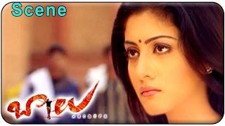 Balu movie scenes videos 0410 balu movie neha oberoi action scene pawan kalyanshriyaneha thecheapjerseys Images