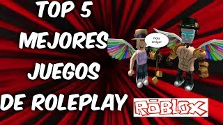 Mejor Juego Roblox Free Video Search Site Findclip