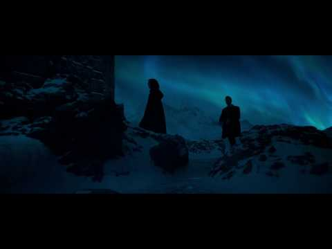 Underworld: Blood Wars (Clip 'Entering Vador')