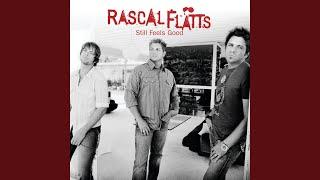 Rascal Flatts Here