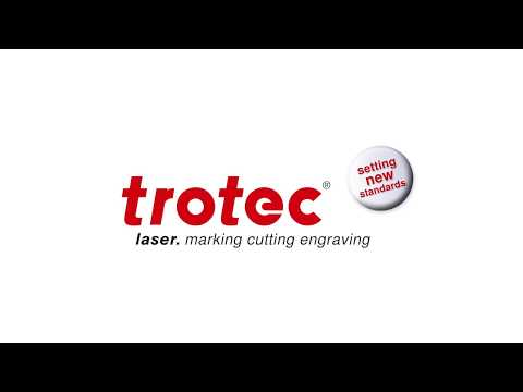 SP2000 & SP3000 laser cutters in action - Tandem Assist