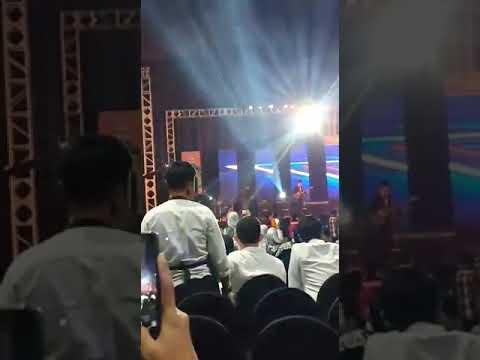 Employee Gatrering Kanwil Jawa Timur HUT 41 BPJS KETENAGAKERJAAN