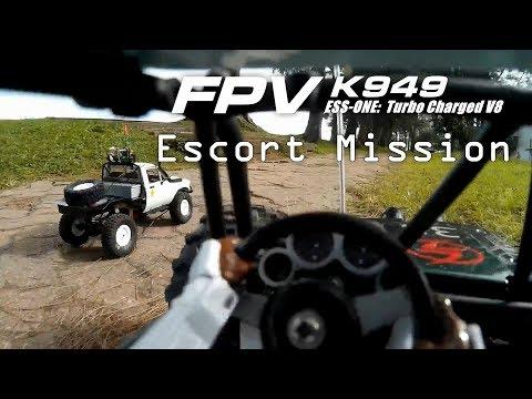 fpv-k949-twin-hammer--escort-mission-of-wpl-c14