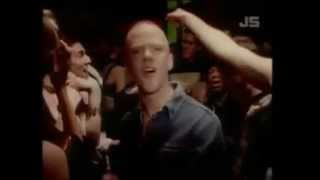Arthur Baker Featuring Jimmy Somerville - I Believe In Love - Original