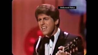 Secret Agent Man Johnny Rivers FULL SONG ReEdit STEREO HiQ Hybrid JARichardsFilm 720p