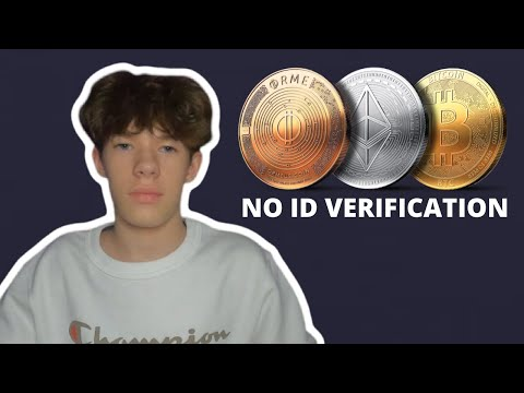 Kiek galite padaryti prekybos bitcoin
