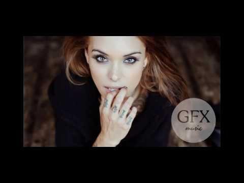 GFX - Maroon 5 - This Love (GFX Remix)