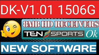 1506 receivers - Video hài mới full hd hay nhất - ClipVL net