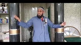 Maulana Takdir Abdula (01/03/2019) - Tema: Conceito De Boa Vida No Isslam