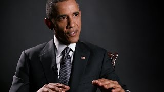 Obama on American politics and economy: the extended Vox conversation