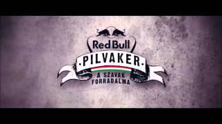 DJ Q-Cee Mama remix (Red Bull Pilvaker)