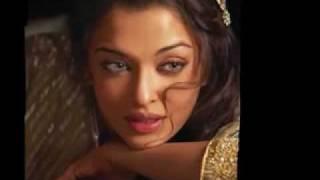 Teri Raahon main Khade hain Dil Thaam K