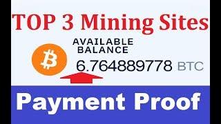 free mining bitcoin 2019 - TH-Clip