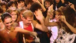 <b>Gloria Estefan</b> & Miami Sound Machine  Conga HD1080