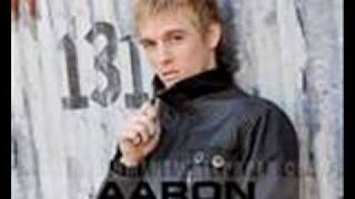 Aaron Carter - A.C.'s Alien Nation w/ lyrics