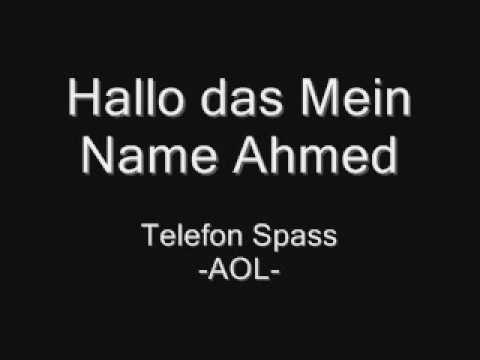 Aol portablecontacts hallo mein name ahmed aol telefon verarsche fandeluxe Image collections