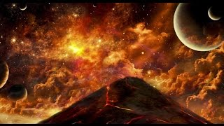 The Battle of Armageddon : Documentary on The Imminent Future Foretold in Ancient Scripture