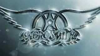 10 Best Aerosmith Songs