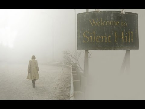 Hard Rap Beat - Silent Hill (Prod. LOOPGOONZ)