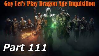 elven gods dragon age - Free video search site - Findclip Net