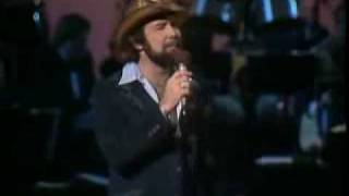 Johnny Lee 1979 Looking For Love