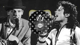 Michael Jackson X Stromae   Beat It X Formidable (Mighty Mike Mashup)