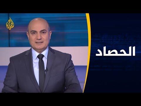 ما وراء الخبر مناورات إيرانية ضخمة.. ما هي الرسائل والأهداف؟