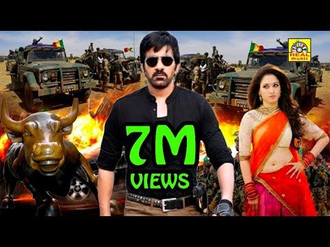 new tamil movies 2017 bengal tigar tamil hd ravi teja tamann