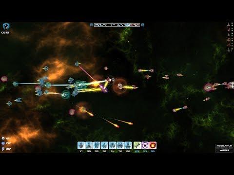 Aeon Command Steam Key GLOBAL - 1