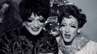 Judy Garland and Liza Minnelli Christmas Special!